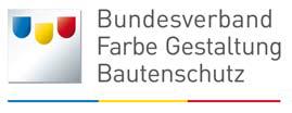 Logo_BFB
