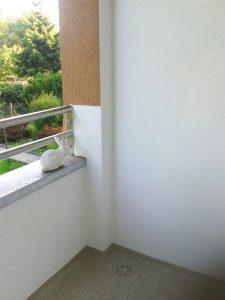 balkon_nachher1
